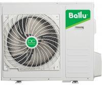 Инверторный кондиционер Ballu ECO Edge BSLI-18HN1/EE/EU
