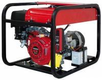Электрогенератор бензиновый Gesan G-5000 H.jpg