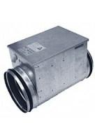 Нагреватель воздуха Аэроблок EHC 125-1.2.jpg