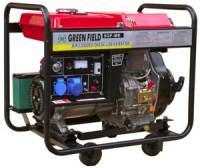 Дизельный сварочный генератор Green Field 5GF MEW.jpg