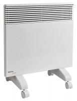 Конвектор Noirot Spot E3 - 750W