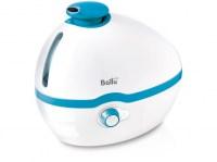 Увлажнитель воздуха Ballu UHB-100 белый/голубой