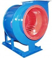 Вентилятор центробежный ВЦ.jpg