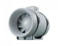 Вентилятор канальный Vents TT