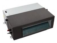 Инверторная сплит-система канальная Ballu Machine BLCI_D-18HN8/EU