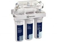 Фильтр для очистки воды Electrolux RevOs OsmoProf500