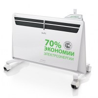 Конвектор BEC/EVU-2500 Ballu Evolution Transformer инверторный