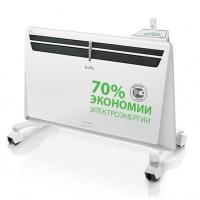 Конвектор BEC/EVU-2500 Ballu Evolution Transformer инверторный