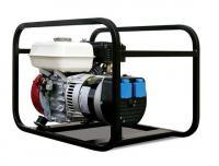 Электрогенератор бензиновый Gesan G-4000 H.jpg