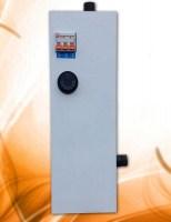 Котел электрический ЭВПМ-12А