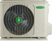 Кондиционер настенный AC Electric ACEM-06HN1