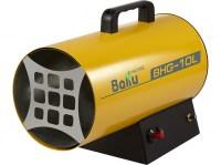 Тепловая пушка газовая Ballu BHG-30L