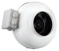 Вентилятор канальный круглый Shuft Tube 315 XL