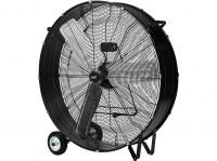 Вентилятор промышленный мобильный Ballu BIF-17D