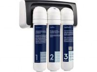 Фильтр для очистки воды iStream Optimal проточный питьевой с краном