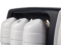 Фильтр для очистки воды iStream SF проточный питьевой с краном