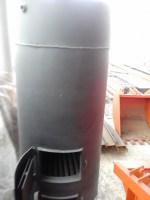 Котел комбинированный АКТВ-150ТЭ