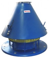 Вентилятор крышный ВКР.jpg